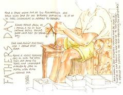 19-06-11 by Anita Davies