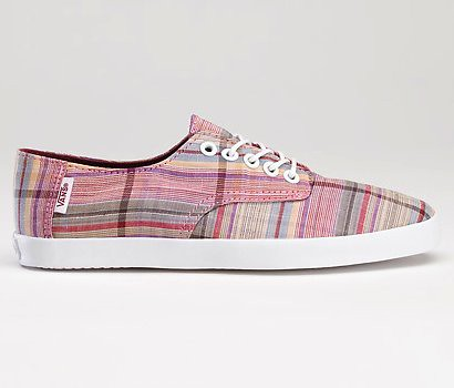 hippie plaid estreet 47
