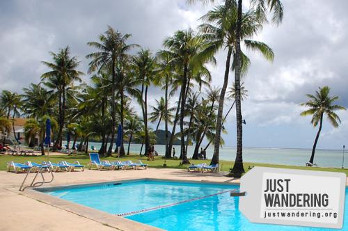Fiesta Resort Guam 13