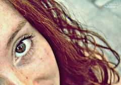 Tu, amica di sempre (vale ) Tags: red eye hair friend milano sony piano vale rosso paola f828 amicizia occhio amica valentina prim capelli luglio 2011 piccina theprincessofdreams littlecrazybutterfly