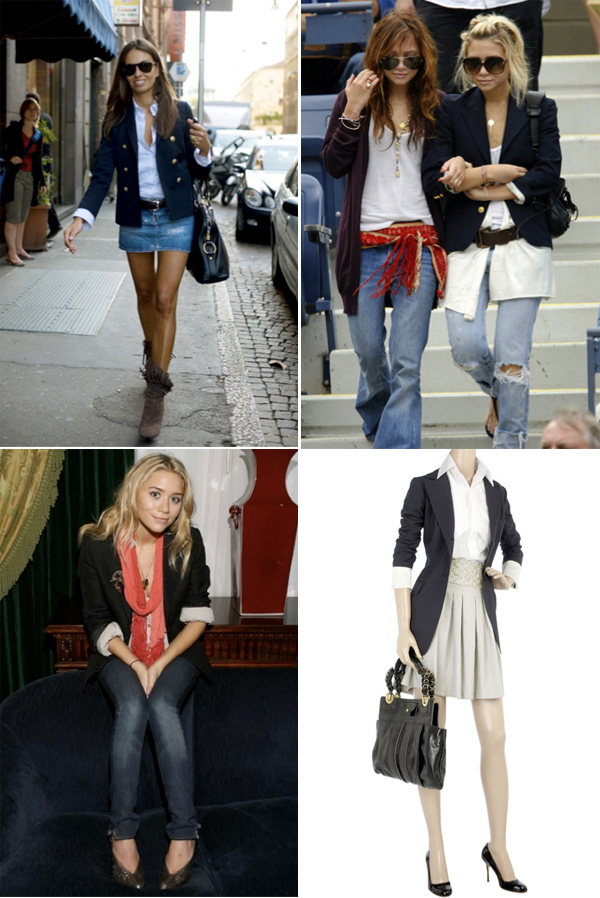 Fashion-Inspiration