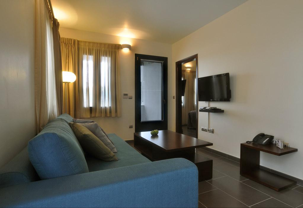 Krinos Suites Hotel (24)
