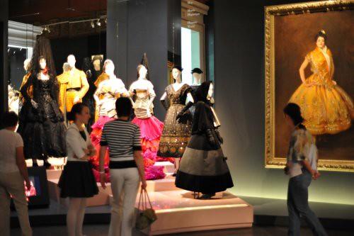 Dior.Exhibit.08