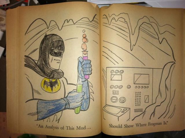 batman064