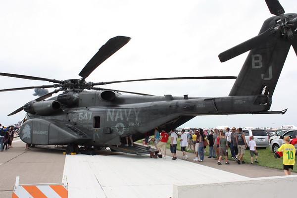 QCAS11_MH-53E_31