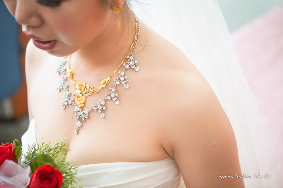 wed110529_0423