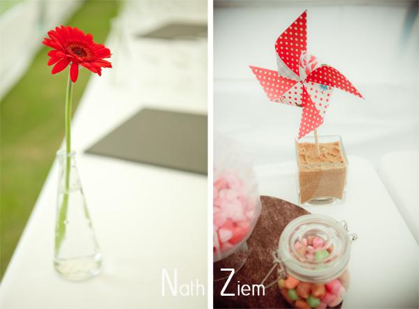 decoration_mariage_normandie