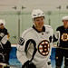 Bruins Dev Camp-6907.jpg