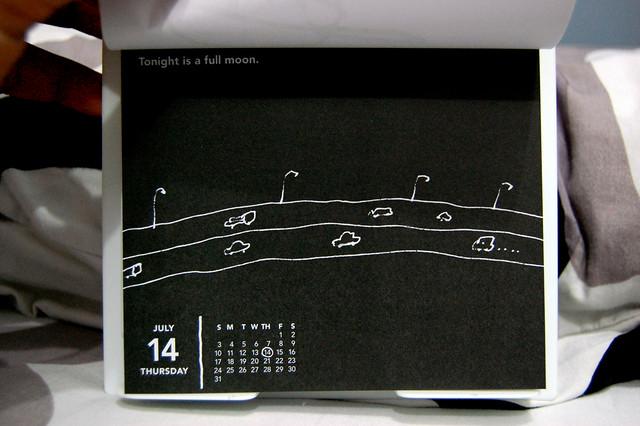 2011 07 14