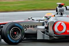 Lewis Hamilton Close Up (Matt_Daniels) Tags: f1 silverstone mclaren britishgp lewishamilton silverstonefriday
