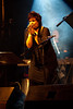 _MG_6250-1-50D-Rostfrei-Blues Night-090711-23 (Andy Keller) Tags: night blues gossau rostfrei