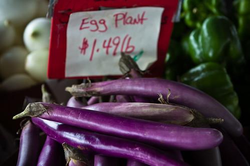 110708 Farmers Market