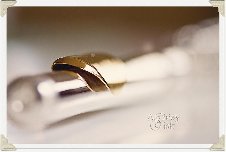 Flute 4 Blog