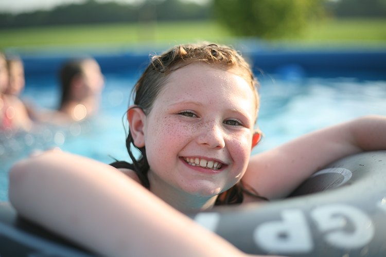 07-10-swim3