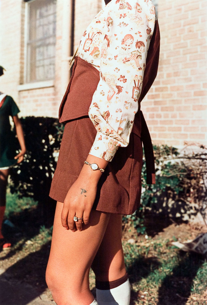 william-eggleston-untitled-n-d-girl-with-ring