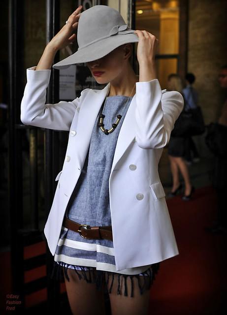 hatstreetstyle
