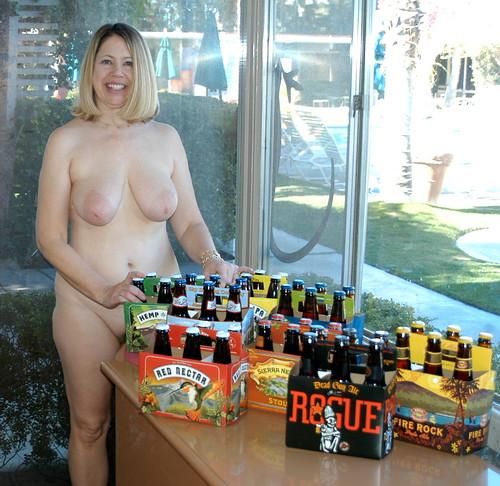love big boobs tits work pics: bigtits