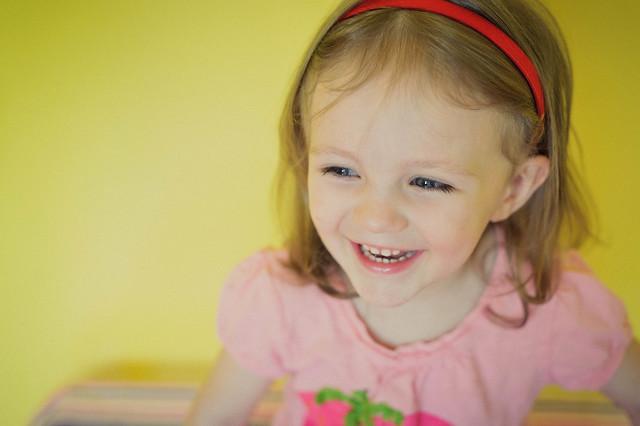 Kaylee's 3rd Birthday-9643.jpg