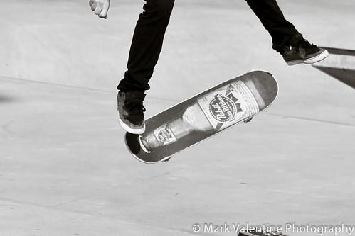 Skate Park (7 of 9)