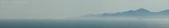 Argo-Saronic Blues no.1 (M.Rathmann) Tags: panorama port athens greece stitched piraeus 2011 18200mm pireas peiraias mediterraneancruise argosaronicislands