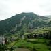 Montanhas dos Pirineus