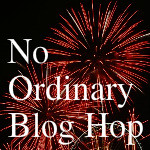 no ord blog hop button