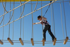 ROPESCOURSE1