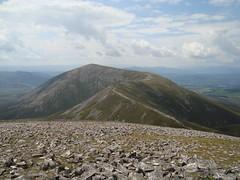 DSC04694.JPG (claireneill) Tags: scotland highlands perthshire munros cairngorms