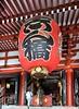 Japan Panorama-52 images (Bushido Photo) Tags: panorama japan tokyo nikon bokeh pano 85mm d700 bokehrama bokerama bushidophoto