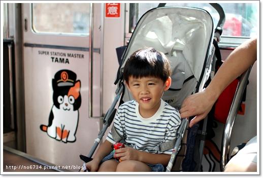 20110710_3rdDay Okayama _0189 f