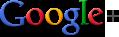 google+ alle reden darüber