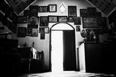 On Heaven's Door (Mr. Monk!) Tags: street urban photography sony prayer kos petition sistersofmercy urbanstreet kardamaina sonya550 sateo