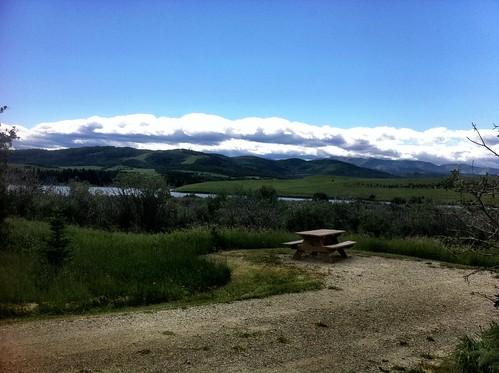 20110715 chain lakes - 07