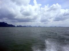 Krabi en Tailandia (80)
