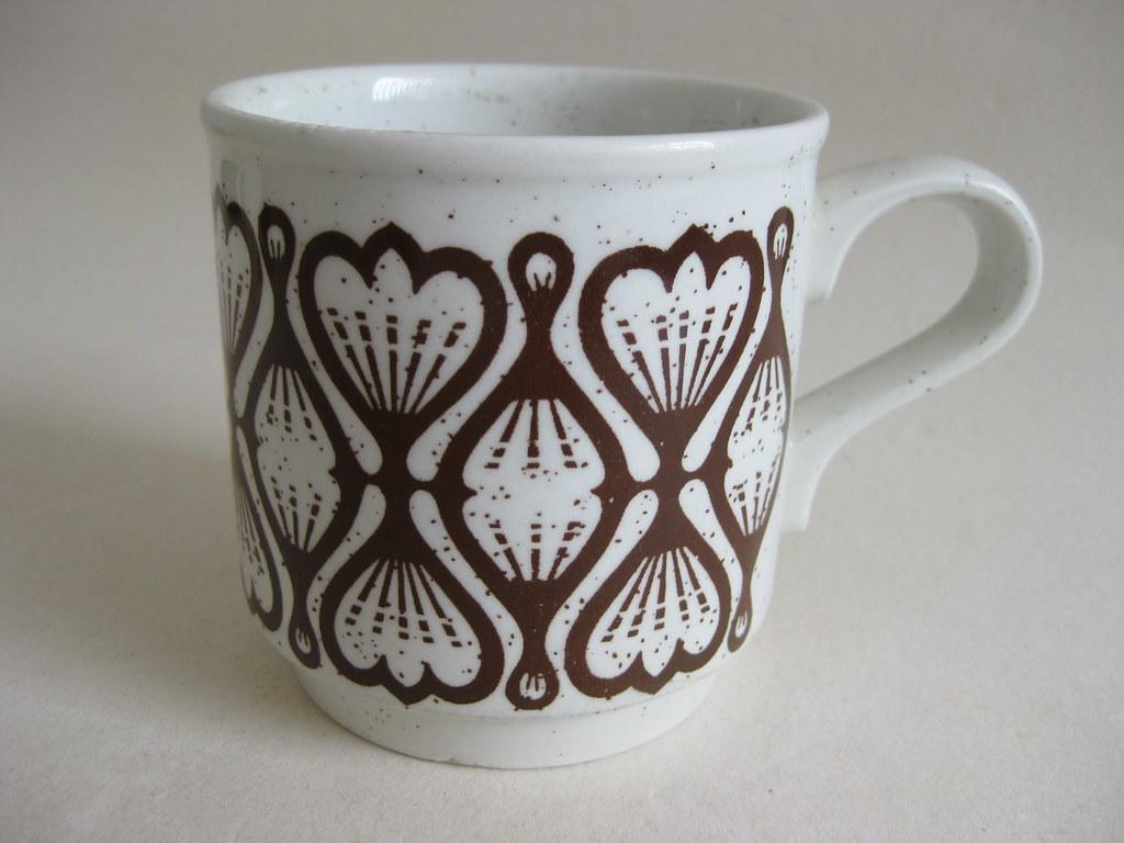 Biltons Mug