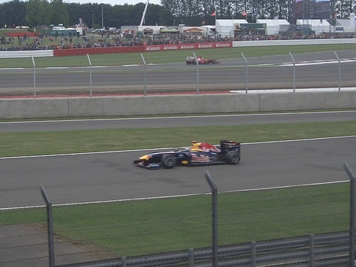Silverstone 2011 007