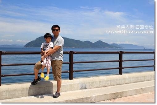 20110709_2ndDay Anpanma _1593 f