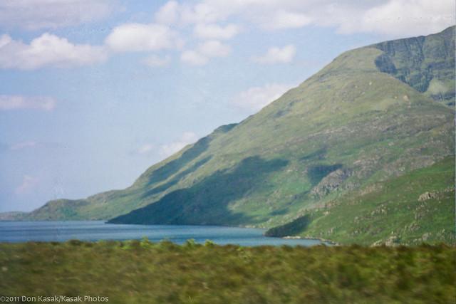 _1A_0097: Killary Fjord