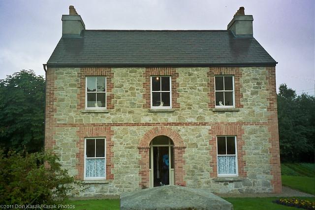 __5_0149: Hazelbrook House