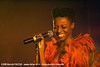 "Morcheeba @ Les Dominicains - Guebwiller - 16.07.2011 • <a style=""font-size:0.8em;"" href=""http://www.flickr.com/photos/30248136@N08/5950297490/"" target=""_blank"">View on Flickr</a>"
