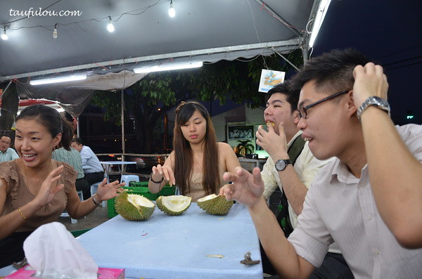 durian part 2 (21)