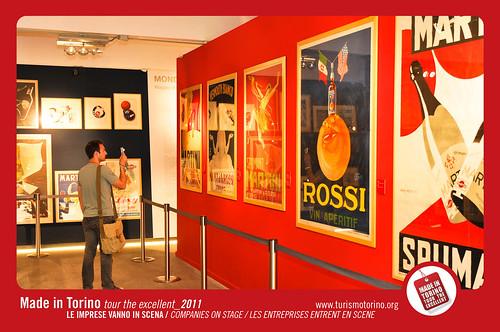 MadeinTorino_Martini&Rossi_5713