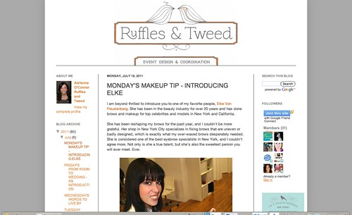 "Ruffles & Tweed : Introducing Elke • <a style=""font-size:0.8em;"" href=""http://www.flickr.com/photos/13938120@N00/5952225398/"" target=""_blank"">View on Flickr</a>"