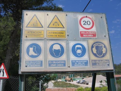 Nova Porta d'Entrada, des d'Alcover a les Muntanyes de Prades