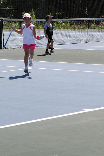 anna off court blog.jpg