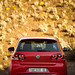 VW Golf GTi R: Rear LED's