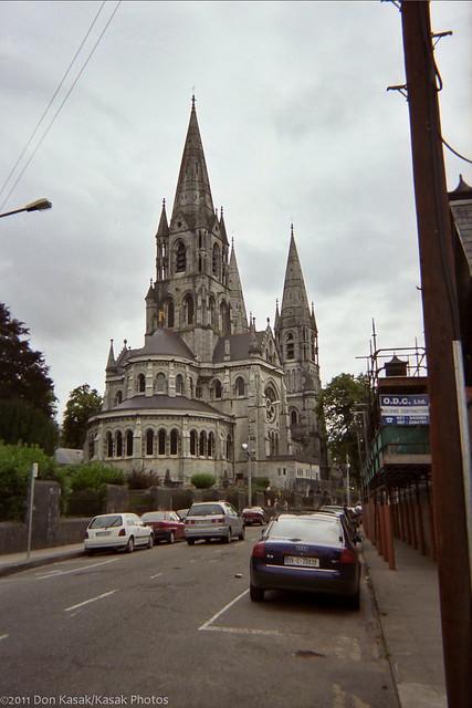 __1A_0217: Cork