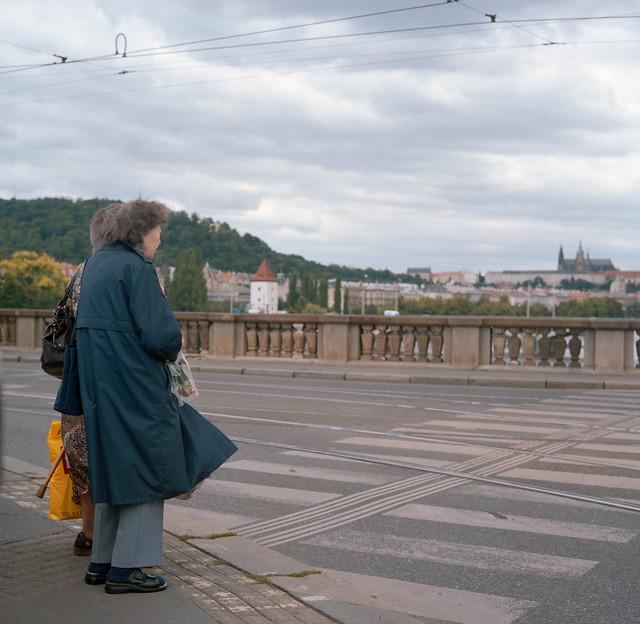 that's Prague 57