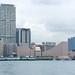 Hong Kong day two- 4