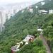 Hong Kong day two- 45